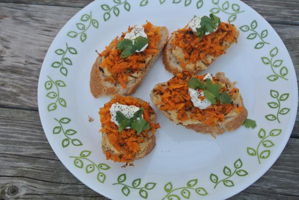 carrotsandwich3