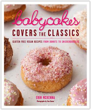 ctc-cookbookcover-medium