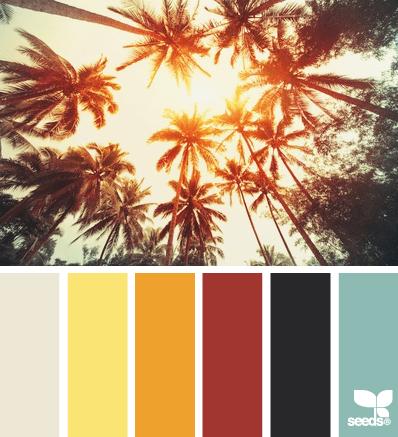 ColorSun
