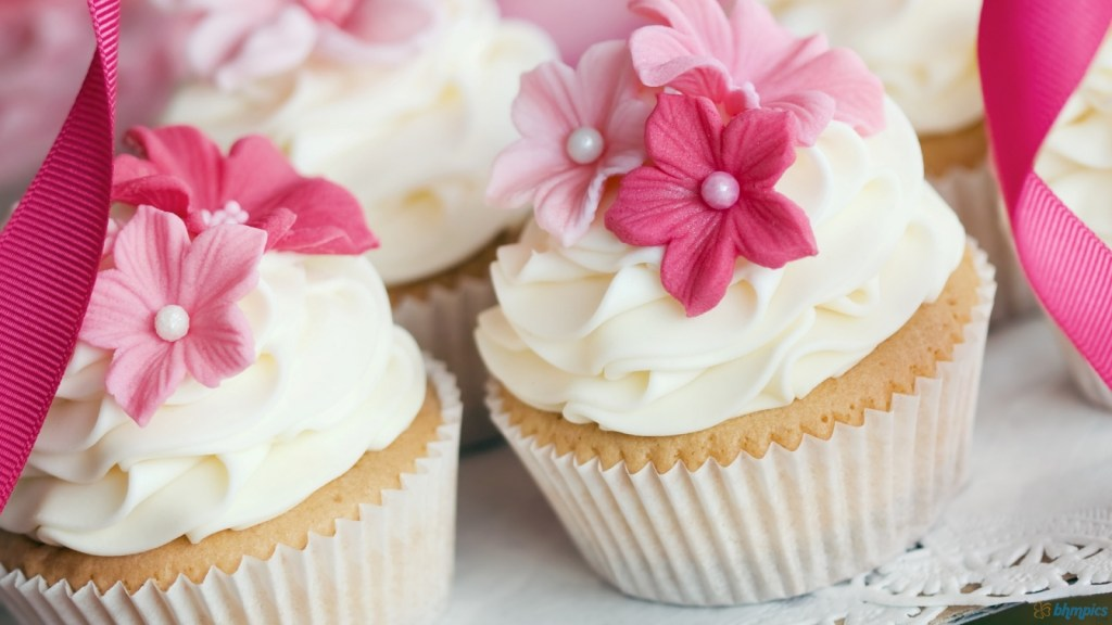 Cake For Kids Quality Home Baked Food Shop Online Cakes South Africa Stunning Christening Special Event Cupcakes All