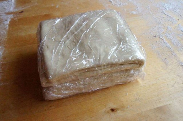 richtig verpackt lagern