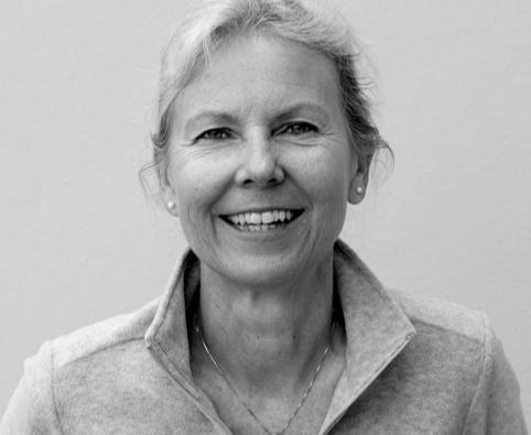 Linda Wenzek-Barth