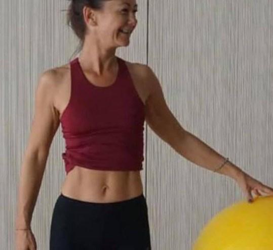 Jacqueline Maelzer