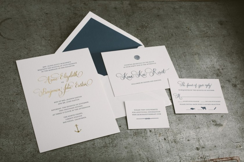 To Get Started Schedule A Free Design Consultation With One Of Our Wedding Invitation Specialists During The Your Specialist Will