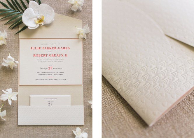 Wedding Invitations In San Go