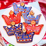 royal-crown-cookies