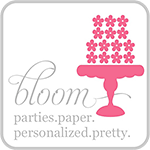 Bloom Link Party