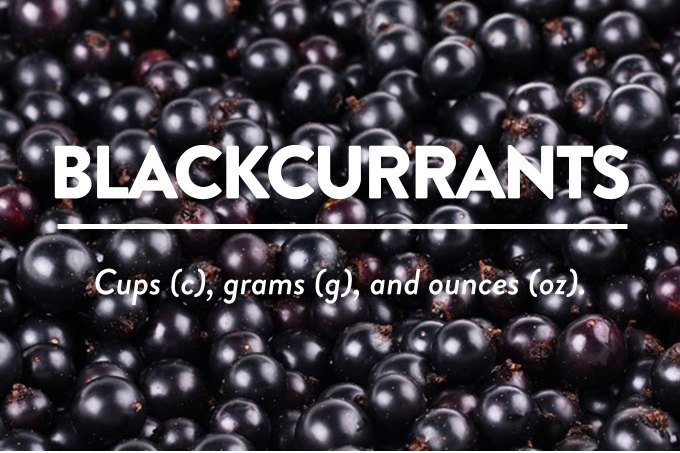 blackcurrents-measurements-cups-grams-ounces.jpg
