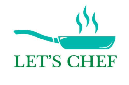lets-chef