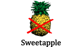 Sweetapple