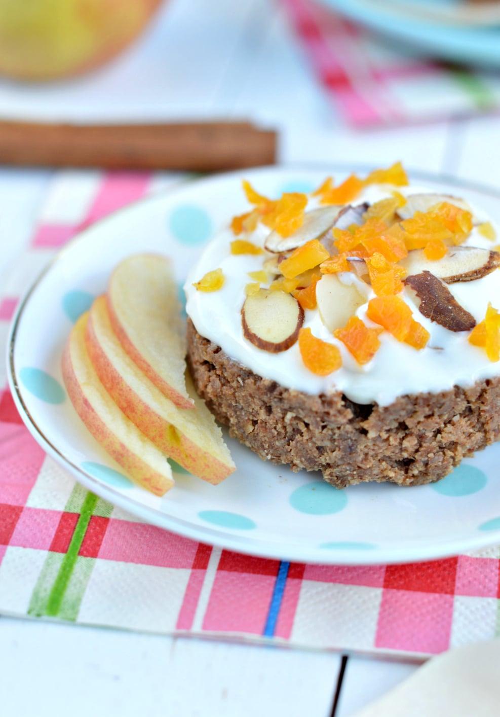 apple-mug-cake