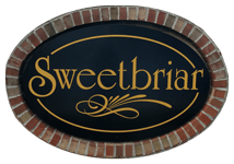 Sweetbriar Homeowners Association