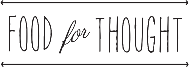 food_for_thought_logo