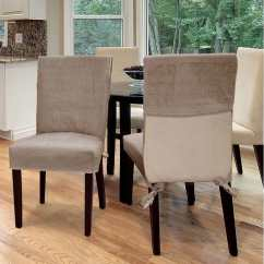 Chair Covers For You Desk Chairs On Carpet Top 3 Extravagant To Look Out Sweet Captcha Here Are Some Fantastic Cover Materials At And Make A Choice