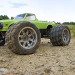 Keep On Truckin 9 Of The Best Rc Trucks You Can Buy Sweet Captcha