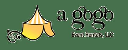 A Gogo Event Rentals