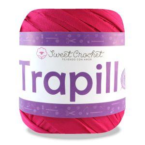 Trapillo