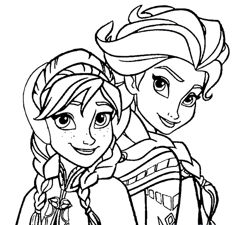 "Search Results for ""Coloriage Facile Reine Des Neiges"