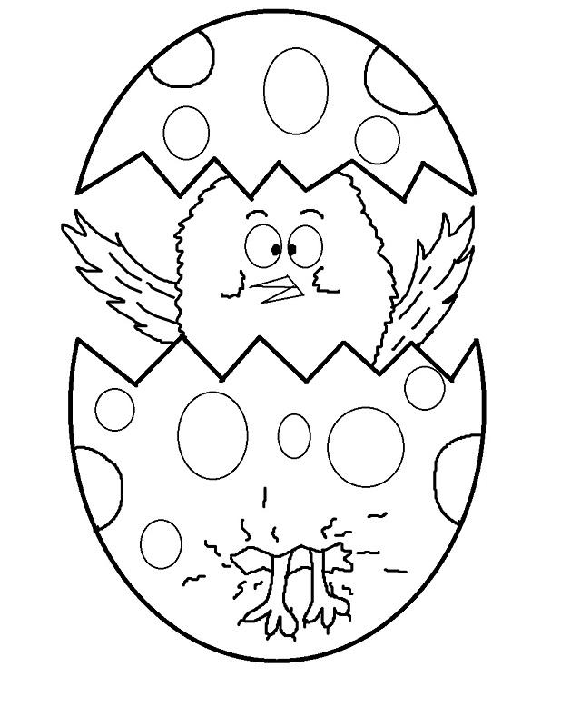 Egg Carton Clipart Black And White