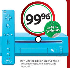 Walmart Black Friday 2011 Deals - Sweet Deals 4 Moms