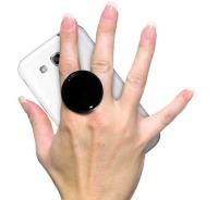 handable