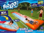 H20Go water slide