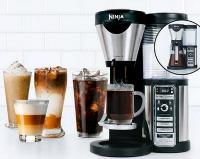 ninja-coffee-bar-small