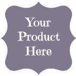your product here garden