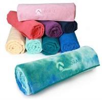 Aurorae's Swim and Sport Microfiber Towel