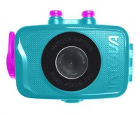 Intova Duo action camera