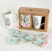 mug-and-sock-set