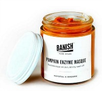 pumpkin-enzyme-mask