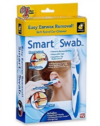 smart-swab