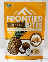 frontier-bites