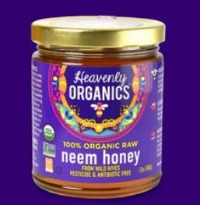 heavenly-organics