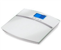 EatSmart Products Precision Body Fat Scale