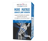 move matrix
