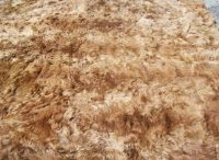 Alpaca Carpet Suppliers