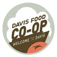 Davis Food COOP