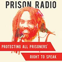 Prision Radio