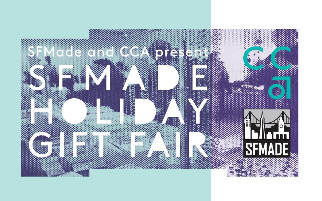 SFMade-Holiday-Fair-at-CCA-2018-placeholder-image-1080x675
