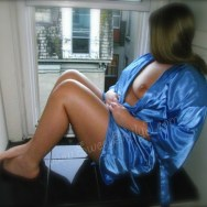 GFE Escorts in Ottawa Emily J