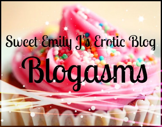 Ottawa Escort Sweet Emily J Erotic Blog