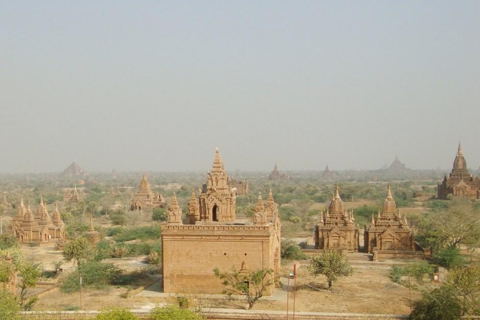 Burma18