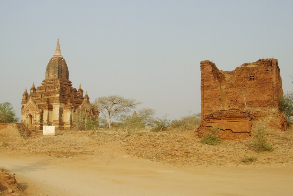 Burma21