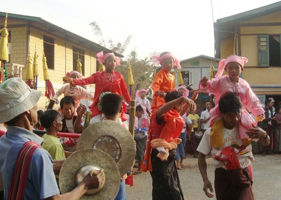 Burma23