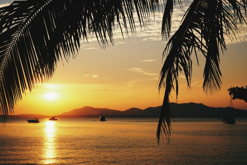 Phuket23