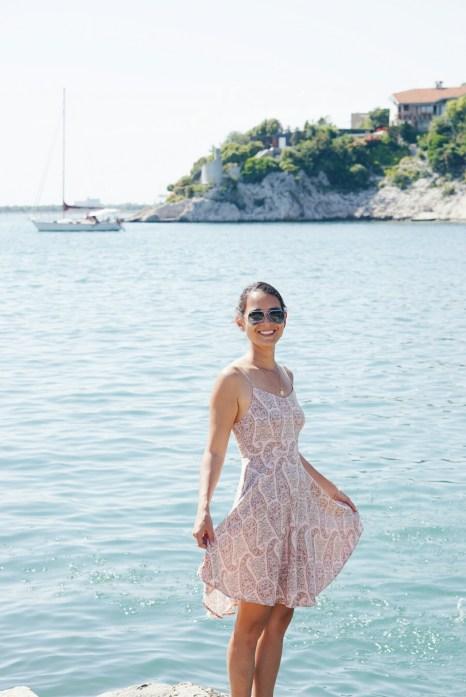 Duino Trieste