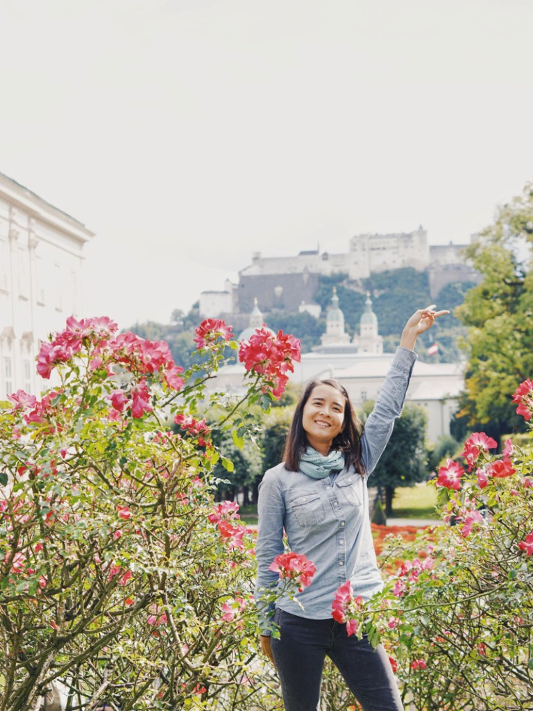 from a local the ultimate year round guide to salzburg sweet