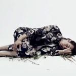 Julian Zigerli | credit: Kostume Press Kit
